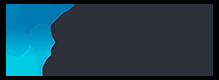 VDI –  Virtual Desktop Infrastructure – DaaS – VMware – Selceon